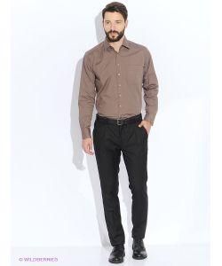 Maestro | Рубашки