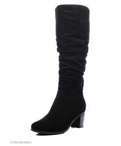Moda Donna   Сапоги