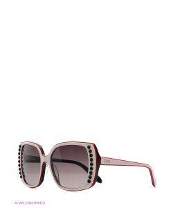 Moschino | Солнцезащитные Очки