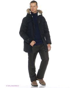 Rukka | Пальто