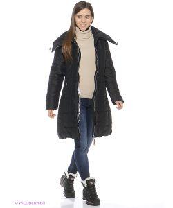 Luhta | Пальто