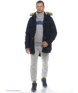 Adidas | Куртки