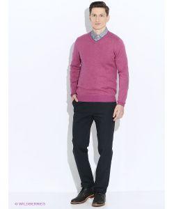 DELAHAYE | Пуловеры