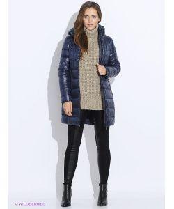 Calvin Klein   Куртки