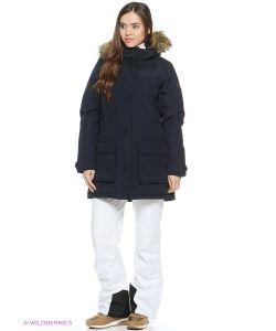 Tenson | Куртки