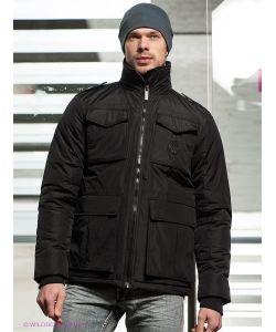 Rg-512 | Куртки