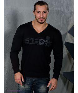 Rg-512 | Пуловеры