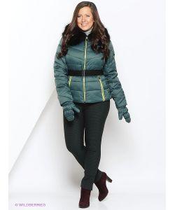 MOHNASS   Куртки