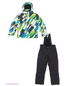 Snowest | Комплекты Одежды