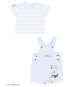 Cutie Bear | Комплекты Одежды