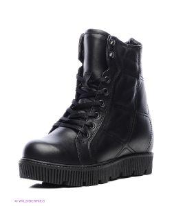 Velvet | Ботинки