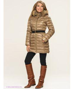 Conver Vintage | Пальто