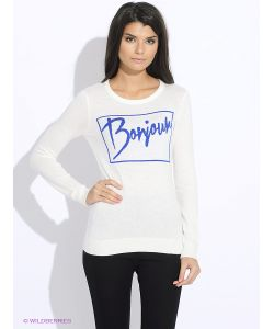 Modis   Пуловеры