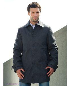 Tom Farr Vintage | Пальто