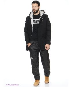 Adidas | Пуховики