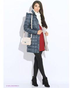 Lawine | Пальто