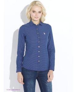 U.S. Polo Assn.   Рубашки