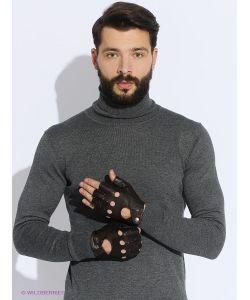 Fabretti | Перчатки