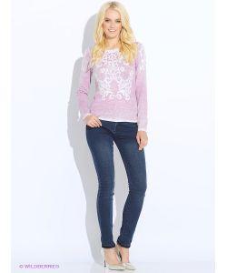 LERROS | Пуловеры