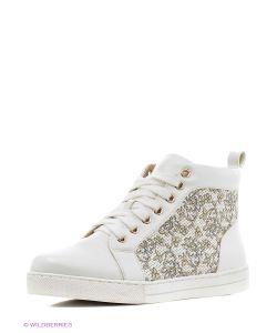 Kari | Ботинки