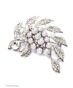 Lovely Jewelry | Броши