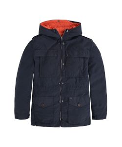 Pepe Jeans London | Куртка 2В1