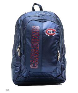 Atributika & Club™ | Рюкзак Nhl Canadiens