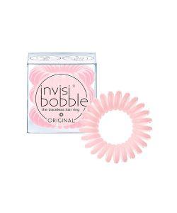 Invisibobble | Резинка-Браслет Для Волос Original Blush Hour