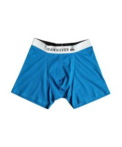 Quiksilver | Трусы