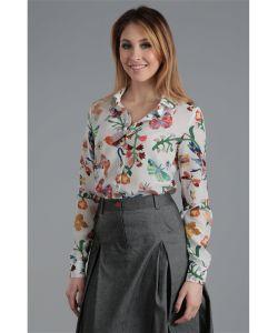 ЭНСО | Блуза