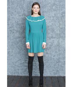 Tsurpal | Платье