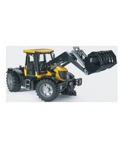 Bruder | Трактор Jcb Fastrac 3220 С Погрузчиком