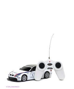 RASTAR | Машина Bmw M3