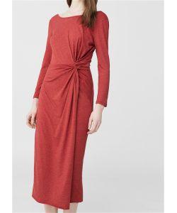 Mango | Платье Kendall2-A