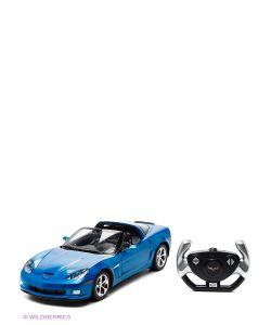 RASTAR | Машина Corvette C6 Gs