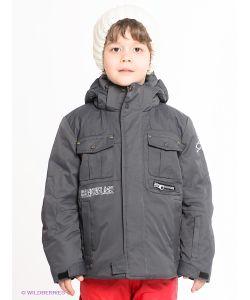 CACAO | Куртка
