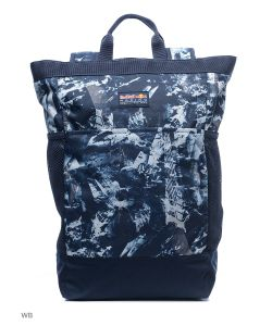 Puma | Рюкзак Rbr Lifestyle Backpack