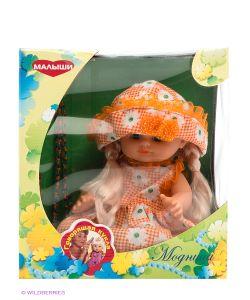 DREAM MAKERS | Кукла Модница 35См