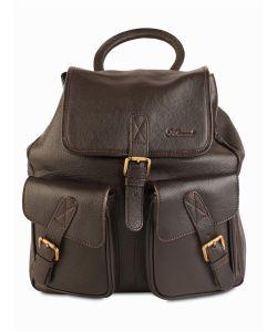 Ashwood Leather | Рюкзак