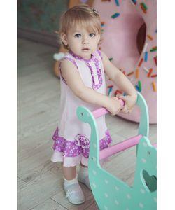 Lucky Child | Платье