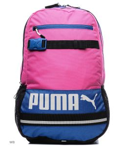 Puma | Рюкзак Deck Backpack