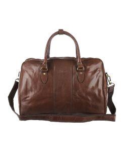 Ashwood Leather | Сумка Harry