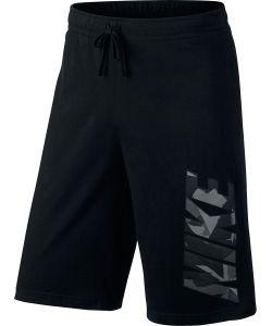 Nike | Шорты M Nsw Short Jsy Su
