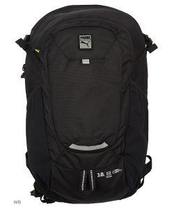 Puma | Рюкзак Trinomic Evo Backpack
