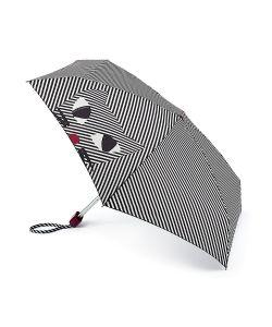 Fulton | Зонт