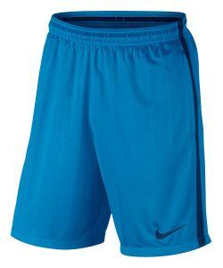 Nike | Шорты M Nk Sqd Short Jaq Kz