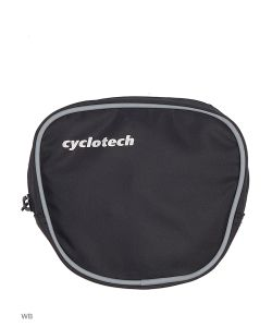 Cyclotech | Сумка