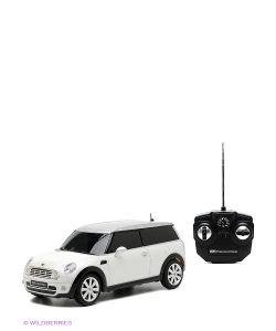 KAISER | Машина Р/У Bmw Mini Clubman 118 С Аккумулятором