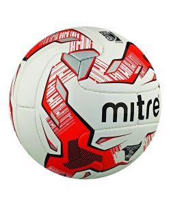 MITRE | Мч Футбольный Max V12s Fifa Approved Размер 5