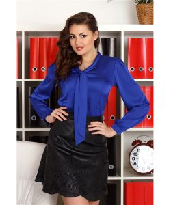 Magic Style   Блузка